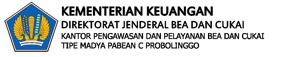 Logo Kantor